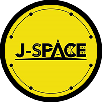 J-SPACE